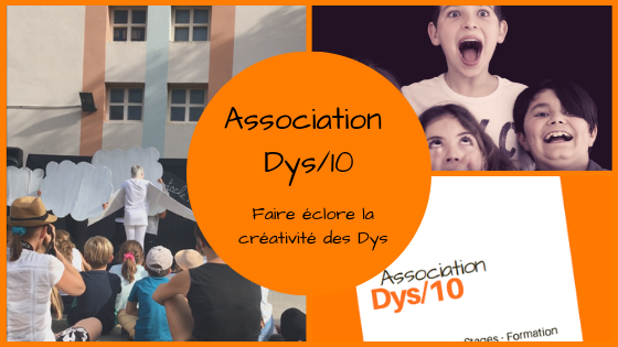 2019 banniere dys10 1