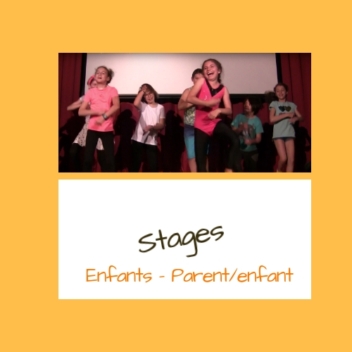 Dys10 stages