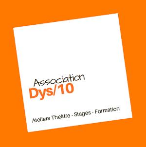 Association Dys/10
